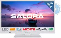 Salora 6500 series 24HDW6515