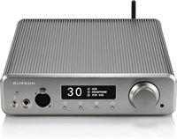 Burson Audio Conductor 3X Reference