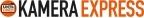 Logo Kamera-express.nl