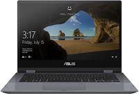 Asus VivoBook Flip TP412FA-EC369T