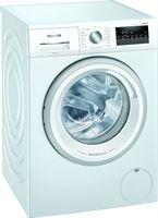 Siemens WM14N295NL
