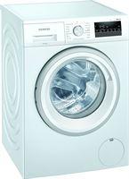 Siemens WM14N205NL