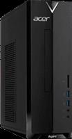 Acer Aspire XC-830 I1506 NL