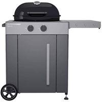 Outdoorchef Arosa barbecue Gas Arosa 570 G Steel 30mbar