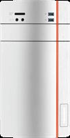 Medion Desktop PC E32005 AMD Ryzen 5 3400G