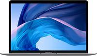 Apple (2020) MacBook Air 2020