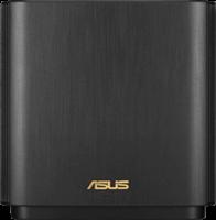 Asus ZenWiFi AC (CT8)