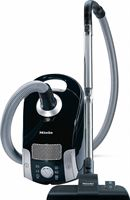 Miele Compact C1 Young Style PowerLine - SCAF3