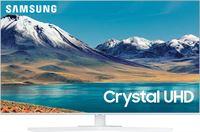 Samsung UE50TU8510S 2020
