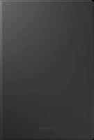 Samsung EF-BP610