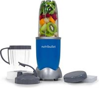 Magic Bullet NutriBullet PRO Blauw
