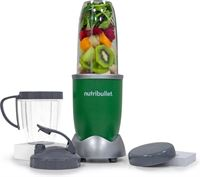Magic Bullet NutriBullet PRO Groen