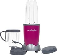 Magic Bullet NutriBullet PRO Roze