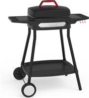Barbecook Barbecue Alexia 5111