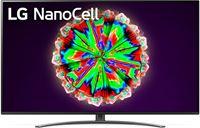 LG NanoCell 65NANO816NA