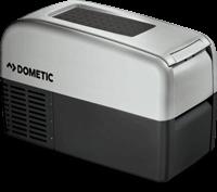 Dometic CoolFreeze CF16