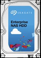 Seagate Enterprise NAS