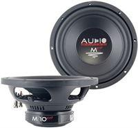 Audio System M 10 EVO - Subwoofer