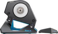 Tacx Neo 2T Smart Fietstrainer - Gratis trainingsschema
