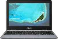 Asus Chromebook C223NA-GJ0044-BE