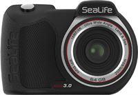 SeaLife Micro 3.0 64 GB underwater camera