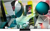 Samsung QE75Q900TSL 2020