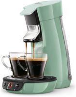 Philips Viva Café HD6563