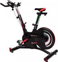 Christopeit Christopeit Racer Bike XL2000 hometrainer