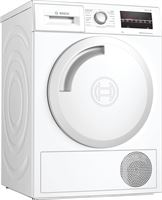 Bosch WTW84400NL
