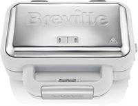 Breville VST070