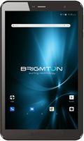 BRIGMTON BTPC-801QC-N