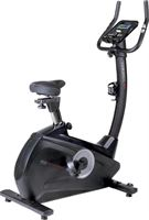 Toorx BRX-300 Ergo Hometrainer - Gratis trainingsschema
