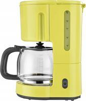 Efbe-Schott KA1080.1GLB Koffiezetapparaat Geel