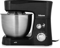 Tristar MX-4830 Keukenmachine