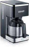 Graef FK 412