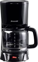 Brandt CAF1318