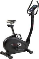 Toorx Toorx BRX-100 Ergo Hometrainer - met Kinomap