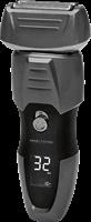 Proficare PC-HR 3012