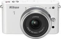 Nikon 1 S1 + 1 NIKKOR 11-27.5mm
