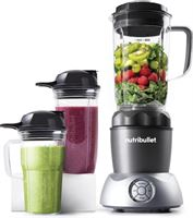 Magic Bullet NutriBullet Select