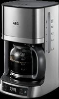 AEG KF7700