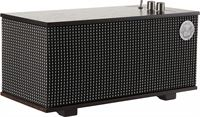 Klipsch The Capitol One Special Edition