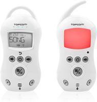 Topcom KS-4222 Babyfoon
