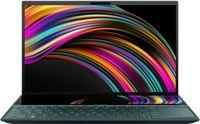 Asus ZenBook Duo UX481FL-HJ105T