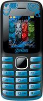 Lexibook GSM20AV