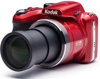 Kodak Astro Zoom AZ422