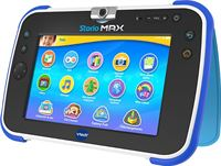 """VTech Storio Max XL 2.0 7"""" Bleue"""