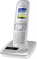 Panasonic KX-TGH720