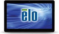 Elo Touch Solution E021388