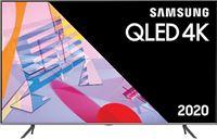 Samsung QE43Q65TASXXN 2020